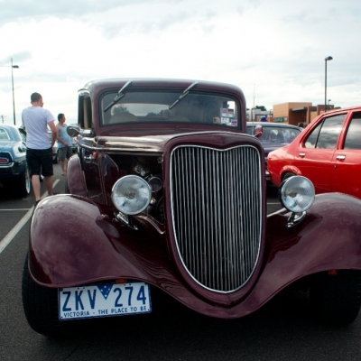 MOSC_Event_Billys_Sunday_Drive-39