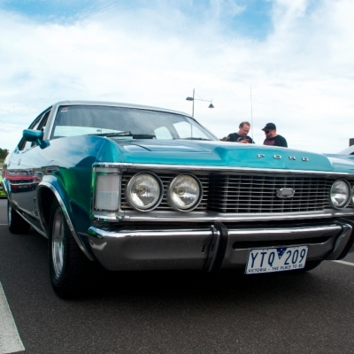 MOSC_Event_Billys_Sunday_Drive-40