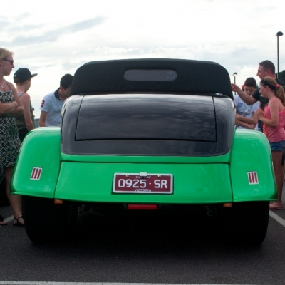 MOSC_Event_Billys_Sunday_Drive-43
