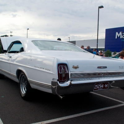MOSC_Event_Billys_Sunday_Drive-46