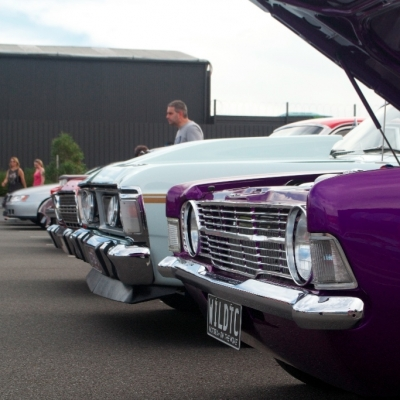 MOSC_Event_Billys_Sunday_Drive-48