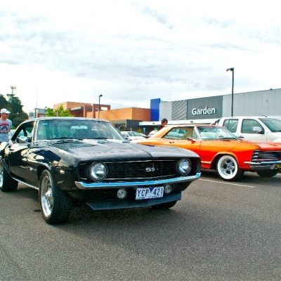 MOSC_Event_Billys_Sunday_Drive-58