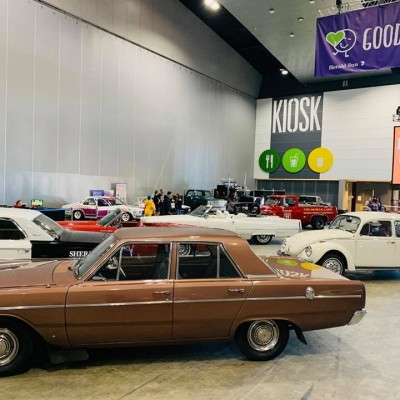 Melbourne-Old-School-Cruisers-Kids-Big-Day-Out-Event-6
