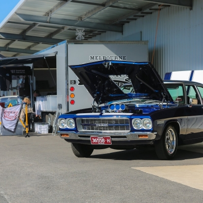 MOSC_V8_Supercars_Event_2019-14