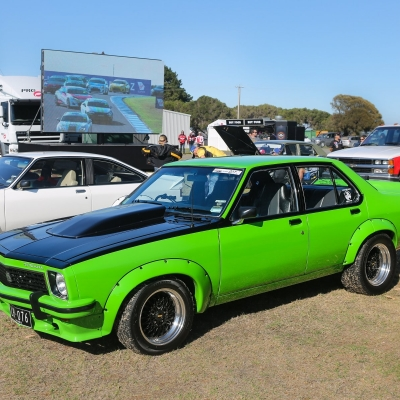 MOSC_V8_Supercars_Event_2019-17