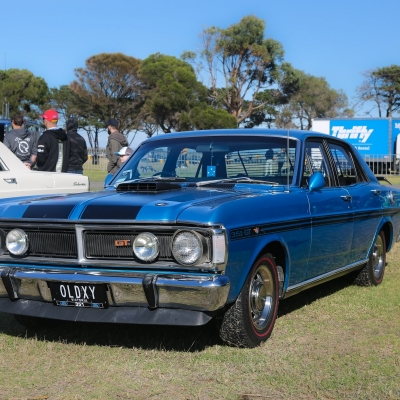 MOSC_V8_Supercars_Event_2019-22