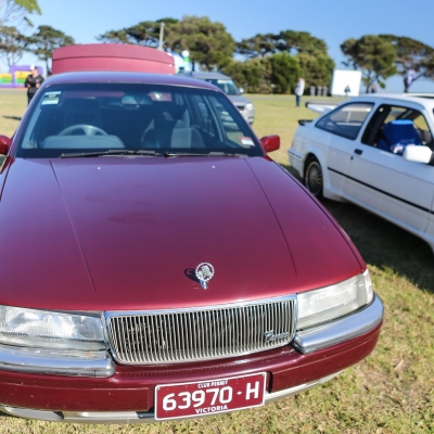 MOSC_V8_Supercars_Event_2019-23
