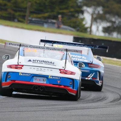 MOSC_V8_Supercars_Event_2019-52
