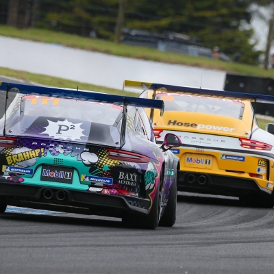 MOSC_V8_Supercars_Event_2019-53