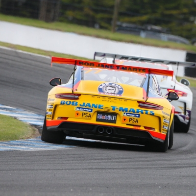 MOSC_V8_Supercars_Event_2019-54