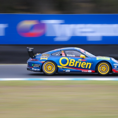 MOSC_V8_Supercars_Event_2019-55