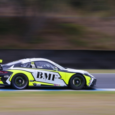 MOSC_V8_Supercars_Event_2019-56