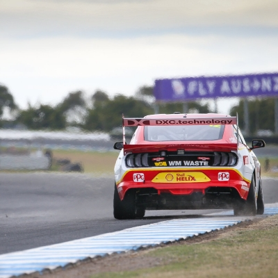 MOSC_V8_Supercars_Event_2019-58