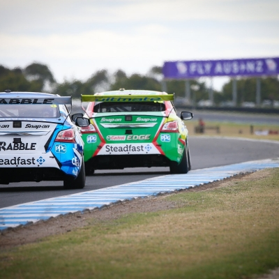 MOSC_V8_Supercars_Event_2019-59