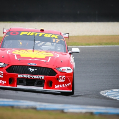 MOSC_V8_Supercars_Event_2019-62