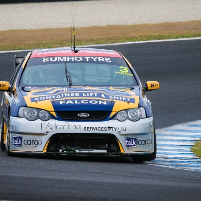 MOSC_V8_Supercars_Event_2019-68