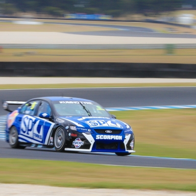 MOSC_V8_Supercars_Event_2019-69