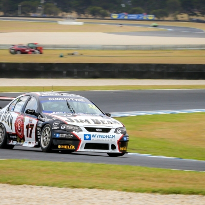 MOSC_V8_Supercars_Event_2019-70