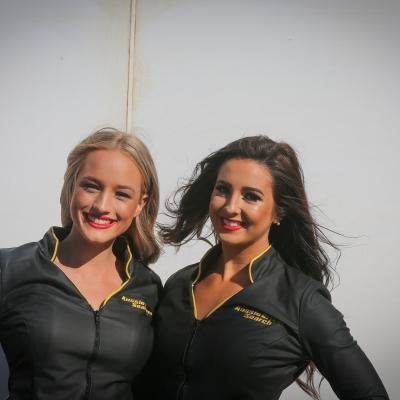 MOSC_V8_Supercars_Event_2019-a