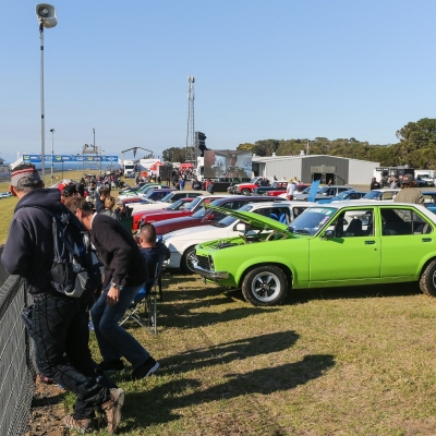 MOSC_V8_Supercars_Event_2019